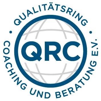 Logo QRC e.V.